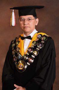 002 Wakil Rektor Bidang Perencanaan, Keuangan, dan Sistem Informasi