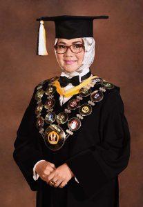 003 Wakil Rektor Bidang Riset, Pengabdian Kepada Masyarakat, Kerja Sama, Inovasi, dan Usaha