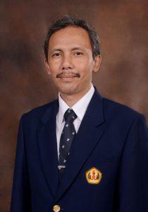 03 Direktur Teknologi dan Sistem Informasi