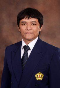 05 Direktur Kemahasiswaan dan Alumni