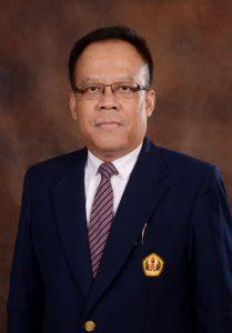 06 Direktur Pendidikan