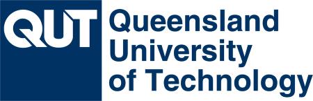 Image result for logo qut