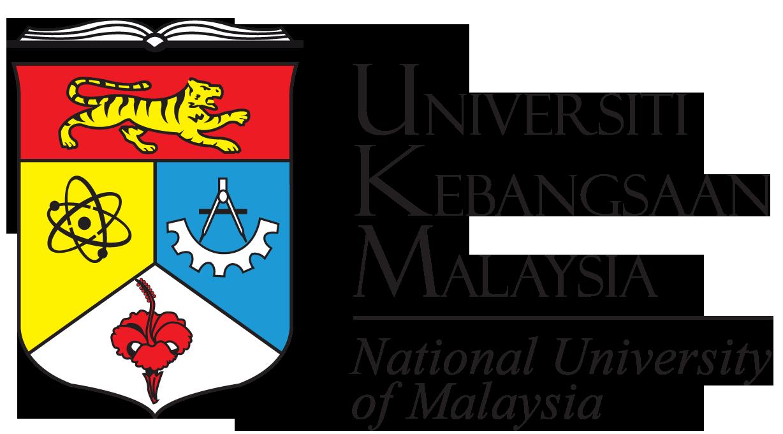 Universiti-kebangsaan malaysia - Universitas Padjadjaran