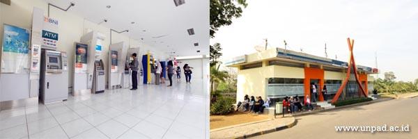 Kost dekat Universitas Maranatha   villa di bandung