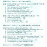 Daftar Isi (2)