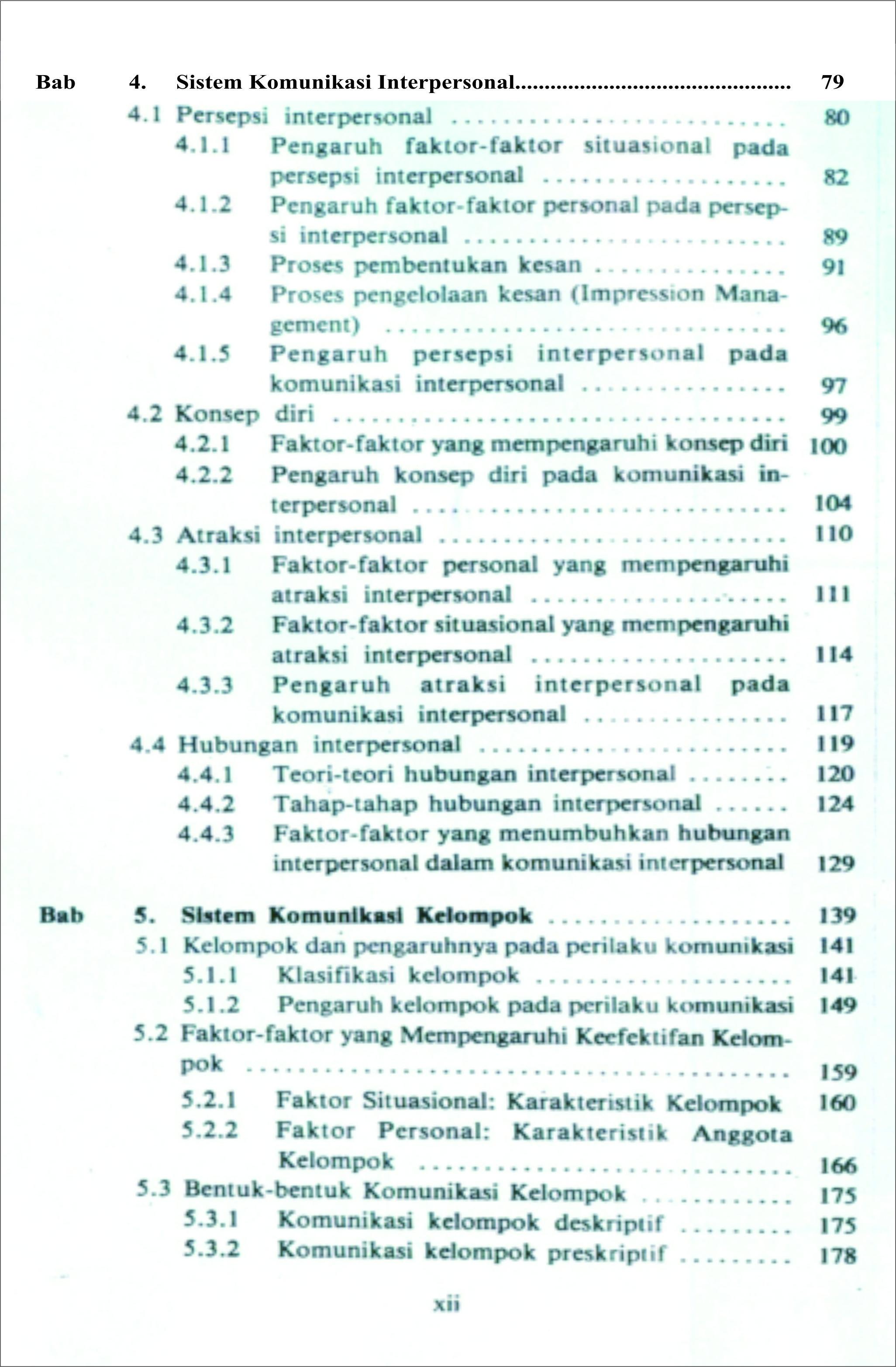 Ebook Rekayasa Sosial Jalaluddin Rakhmat