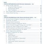 Daftar Isi (4)