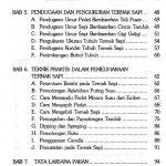Daftar Isi (1)