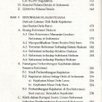 Daftar Isi (3)