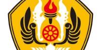 Logo Unpad *