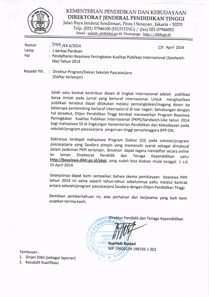 Pendaftaran-PKPI-(Sandwich-like)-2014-1