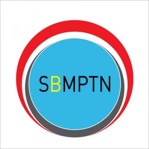 Logo SBMPTN *