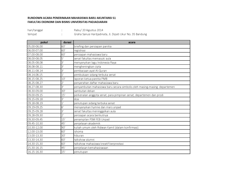 rundown PMB Akuntansi S1-1 copy
