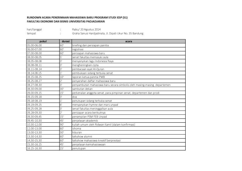 rundown PMB IESP S1-1 copy