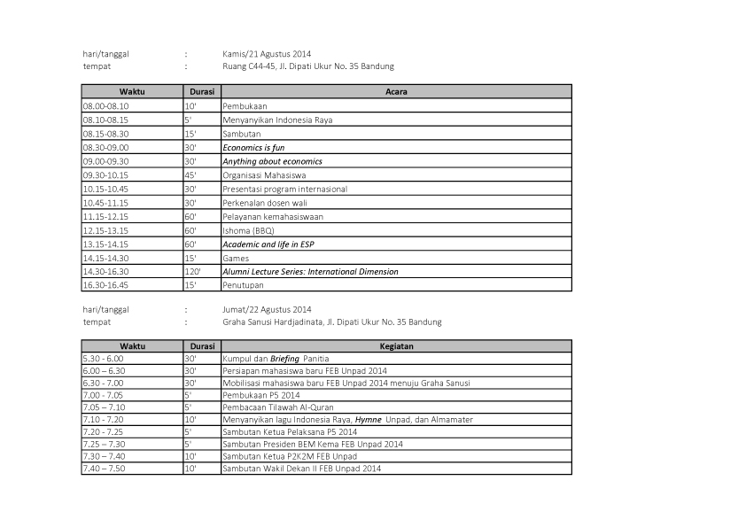 rundown PMB IESP S1-2 copy