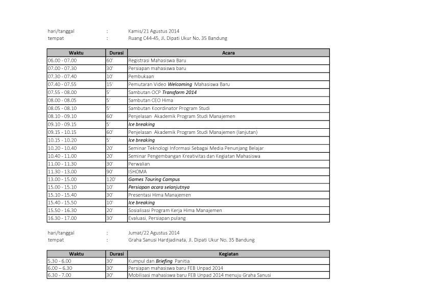 rundown PMB manajemen S1-2 copy