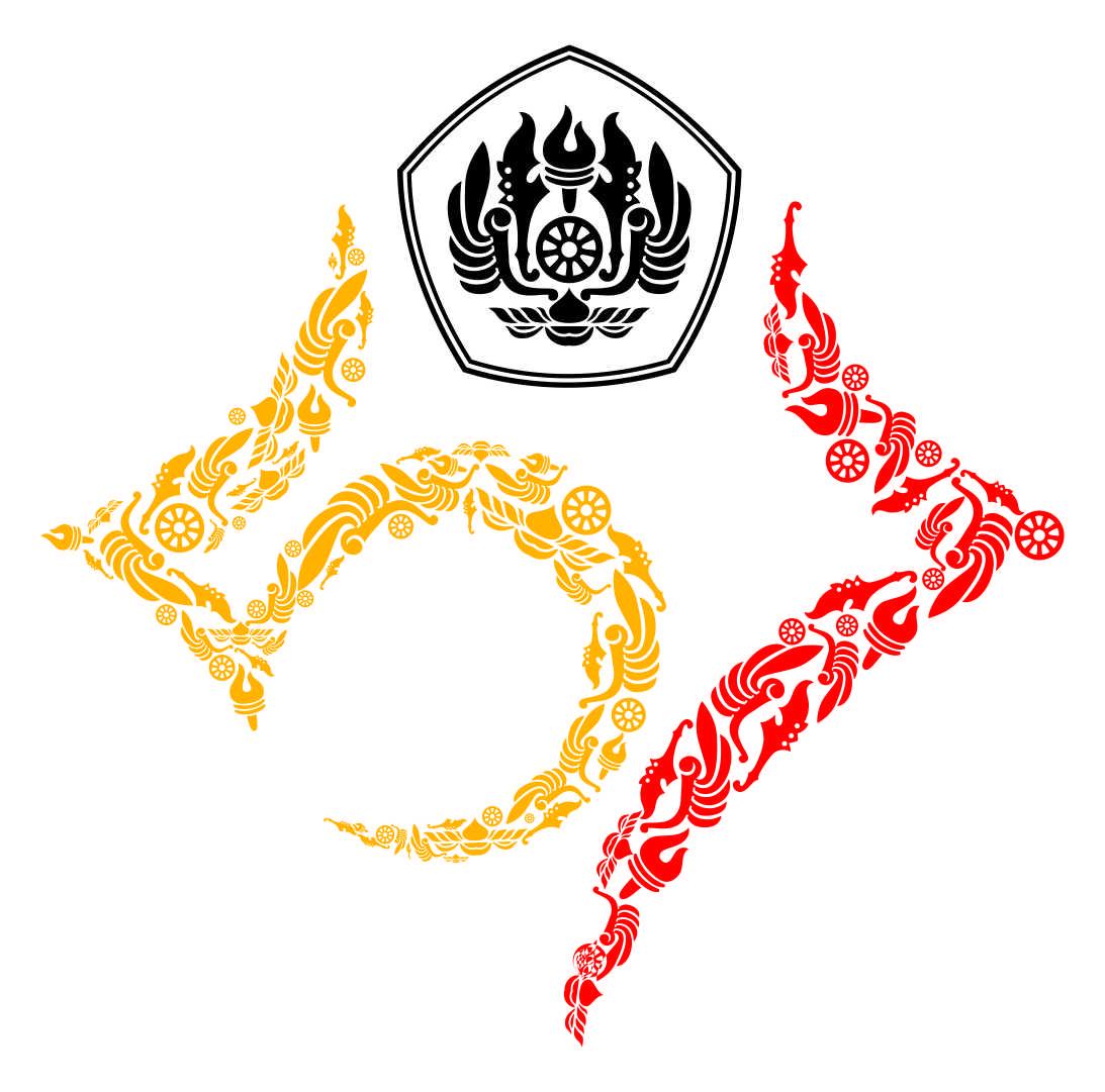 logo dies 57
