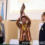 2015_02_12 pemilihan rektor 3 foto Dadan