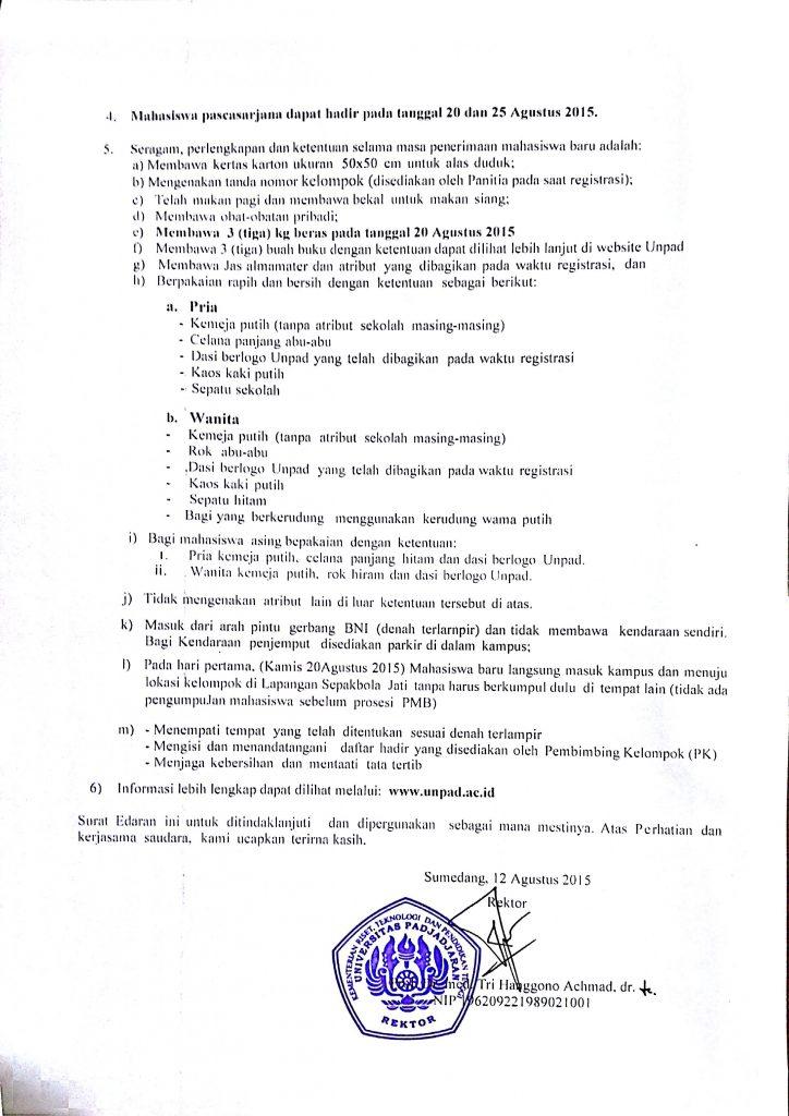 Surat-Edaran-PMB-RevisiPage-2