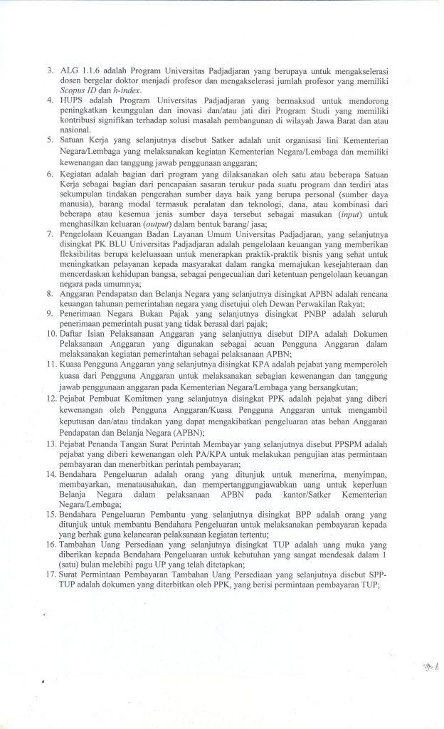 PR NO 59 TAHUN 2015 MEKANISME PENGELOLAAN UANG PERSEDIAAN ANGGAR 003