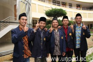 indo-malay2