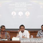 2015_04_09 diskusi panel caketum ika 1 DADAN