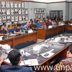 2015_04_09 diskusi panel caketum ika 3 DADAN