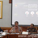 2015_04_09 diskusi panel caketum ika 4 DADAN