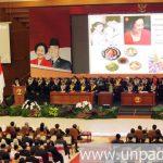 humas unpad 2016_05_25 Dr HC Megawati 2 DADAN