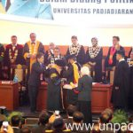 humas unpad 2016_05_25 Dr HC Megawati 3 DADAN