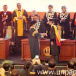 humas unpad 2016_05_25 Dr HC Megawati 4 DADAN