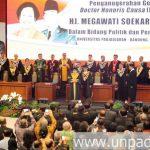 humas unpad 2016_05_25 Dr HC Megawati 5 DADAN