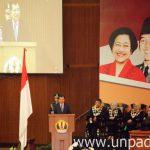 humas unpad 2016_05_25 Dr HC Megawati 6 DADAN