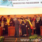 humas unpad 2016_05_25 Dr HC Megawati 7 DADAN