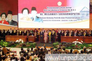 humas unpad 2016_05_25 Dr HC Megawati 8 DADAN