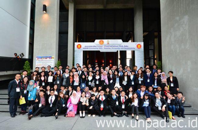 the green university initiative for chulalongkorn 2003-2005 research advisor to nutritional anemia initiative project,  (second class honor) chulalongkorn university,  green t, wasantwisut e, pongcharoen t.