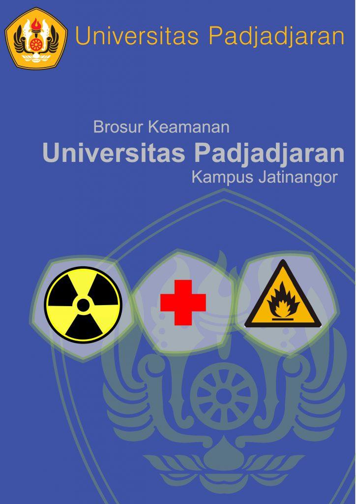 Brosur-keamanan-UNPAD-1