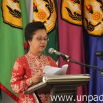 Kuliah Inaugurasi 2-tedi