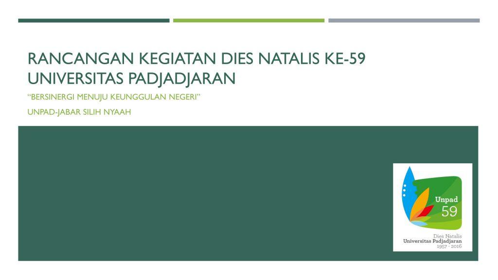 Rancangan-Kegiatan-Dies-Natalis-59-update6-1