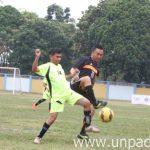 sepak-bola-menpora-12-tedi