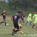 sepak-bola-menpora-8-tedi