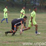 sepak-bola-menpora-9-tedi