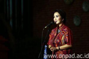 humas unpad 2016_09_03 Batikfest 02 DADAN