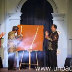 humas unpad 2016_09_03 Batikfest 04 DADAN