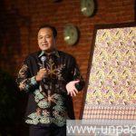 humas unpad 2016_09_03 Batikfest 07 DADAN