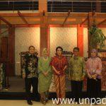 humas unpad 2016_09_03  Batikfest 1 -tedijpg