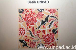 humas unpad 2016_09_03 Batikfest 10 DADAN