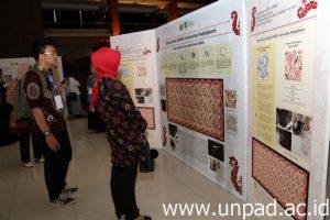 humas unpad 2016_09_03 Batikfest 11 DADAN