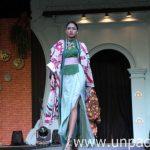 humas unpad 2016_09_03 Batikfest 11 -tedi