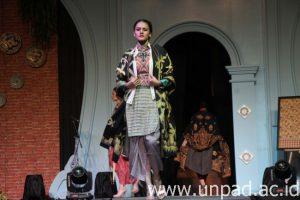 humas unpad 2016_09_03 Batikfest 12 -tedipg